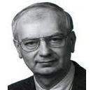 GERHARD MICHAEL AMBROSI